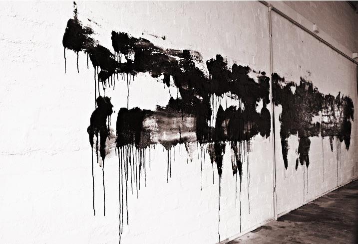 Dark_Line_frontpage