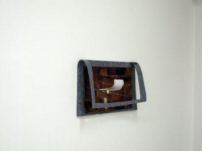 Shelf_2