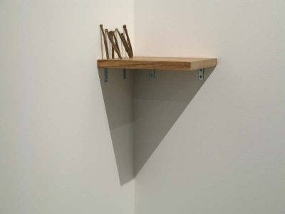 Shelf_with_nails_install