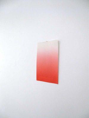 gradient_piece