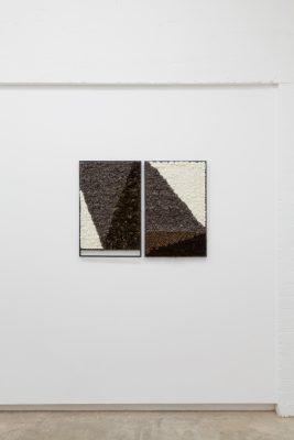black paintings_43